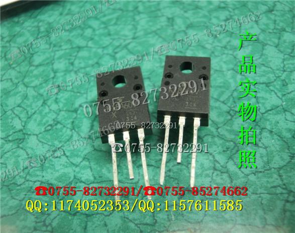 igbt,肖特基,快恢复,功率管,可控硅等二三极管,以及稳压ic,集成电路.